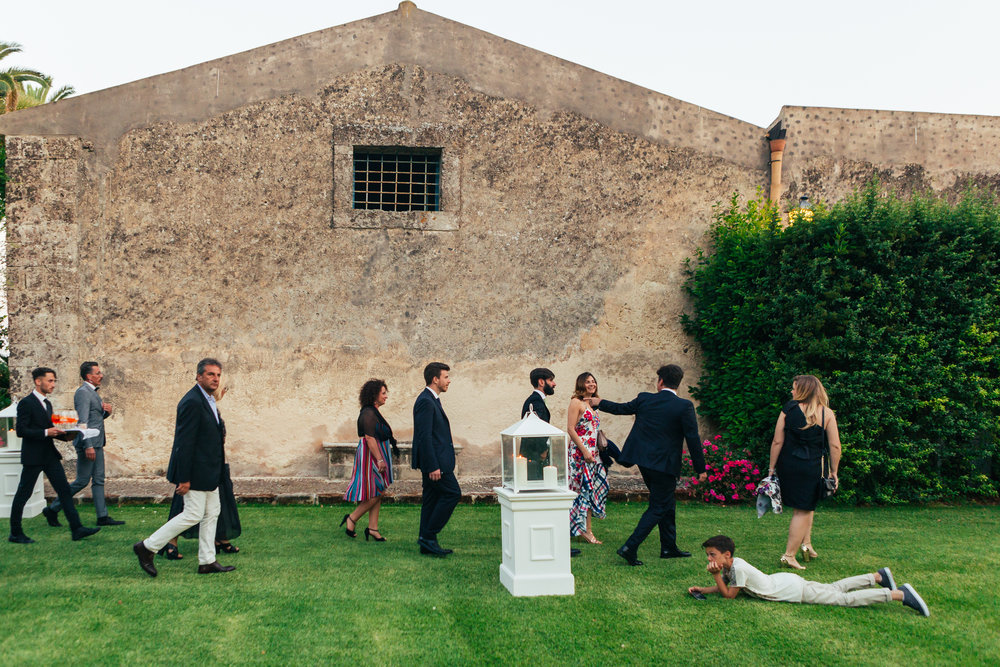 fotografia di matrimonio catania enkant-13.jpg
