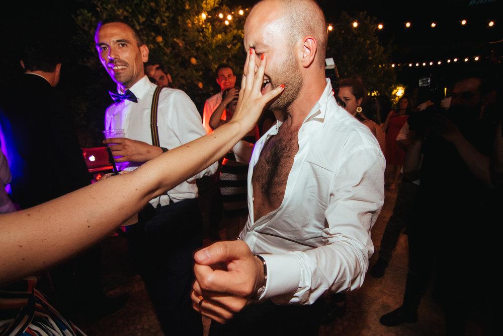 fotografia di matrimonio catania enkant-20.jpg
