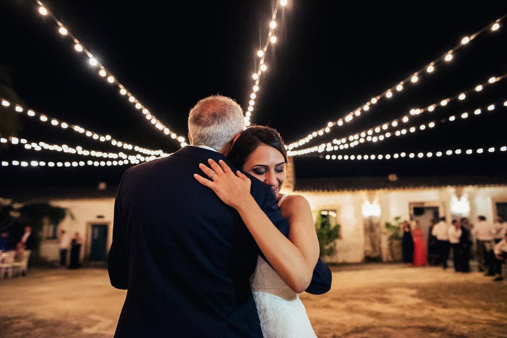 fotografia di matrimonio catania enkant-21.jpg