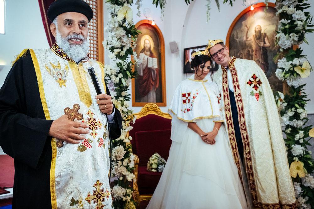 wedding-in-egitto-20.jpg