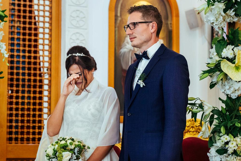 wedding-in-egitto-24.jpg