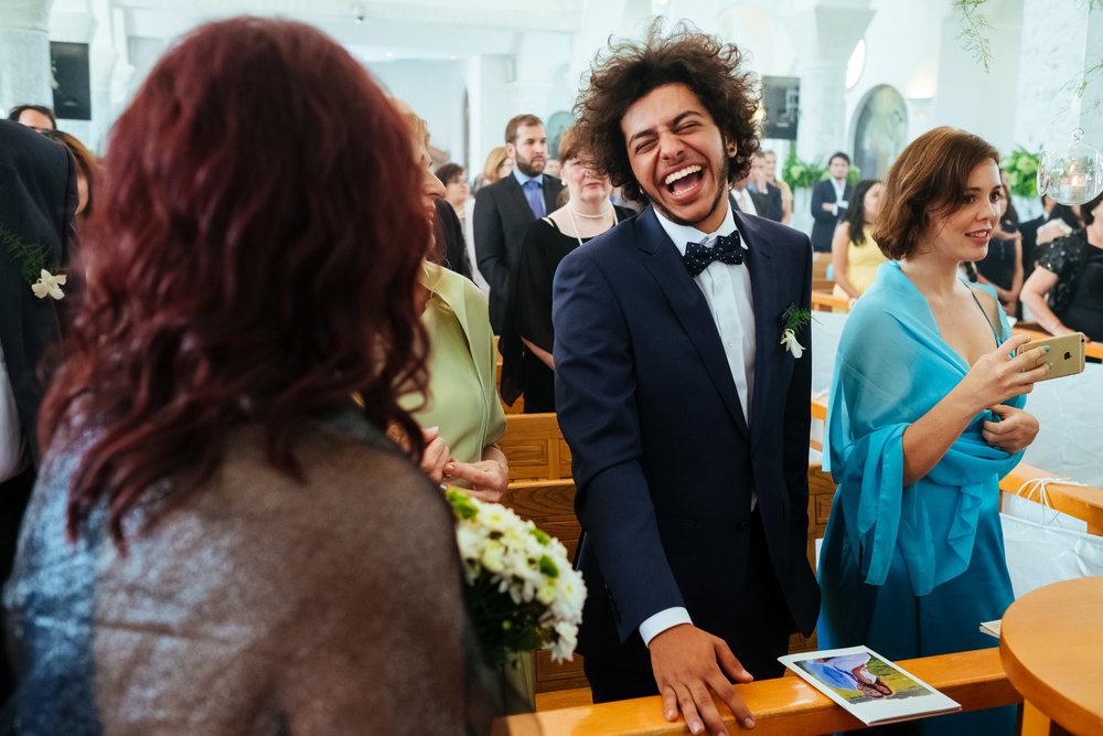 wedding-in-egitto-27.jpg