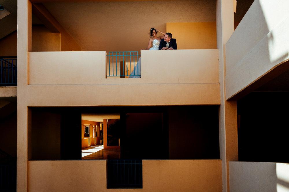 wedding-in-egitto-38.jpg
