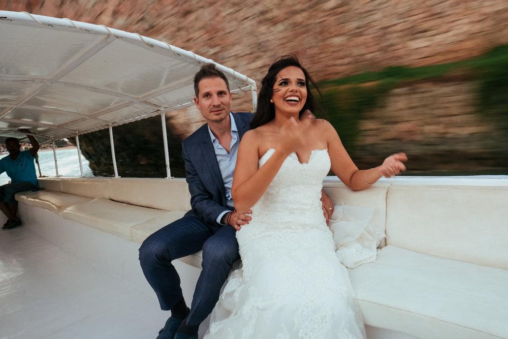 wedding-in-egitto-45.jpg