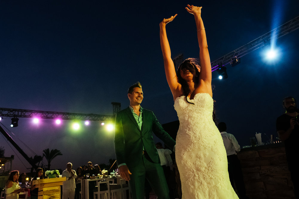 wedding-in-egitto-50.jpg