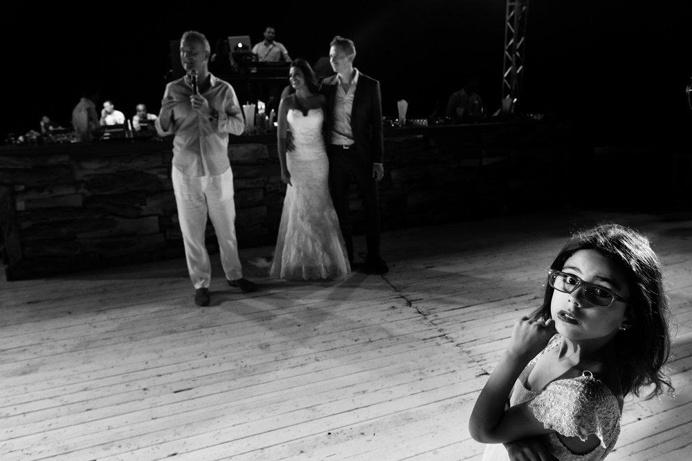 wedding-in-egitto-54.jpg