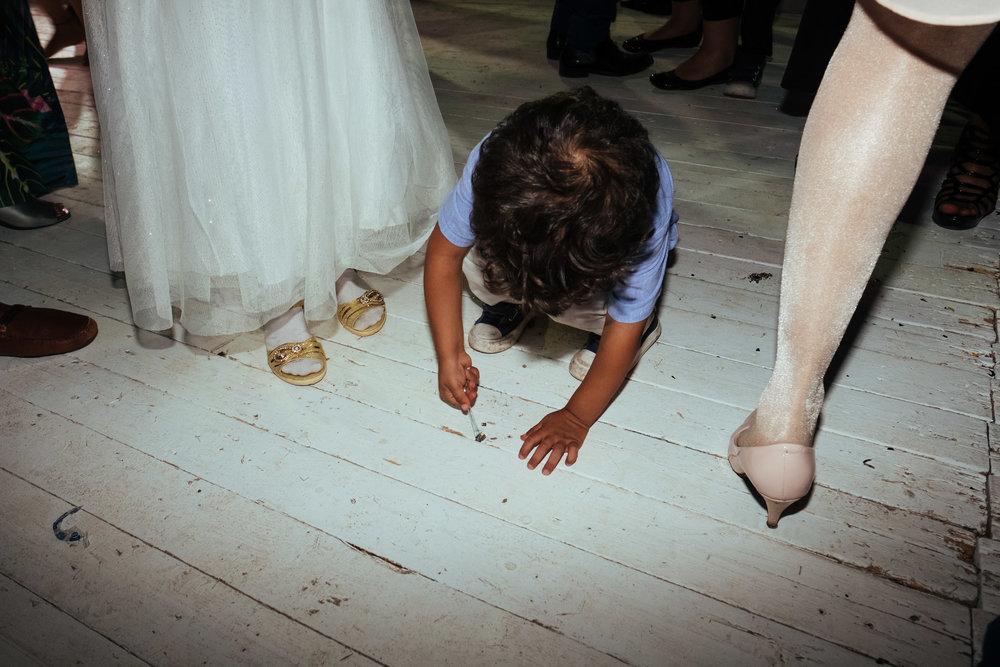 wedding-in-egitto-57.jpg