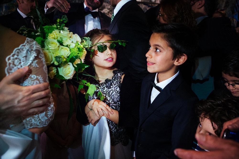 - WE ARE NOT WEDDING PHOTOGRAPHER // WE ARE PHOTOGRAPHERS SHOOTING WEDDINGS