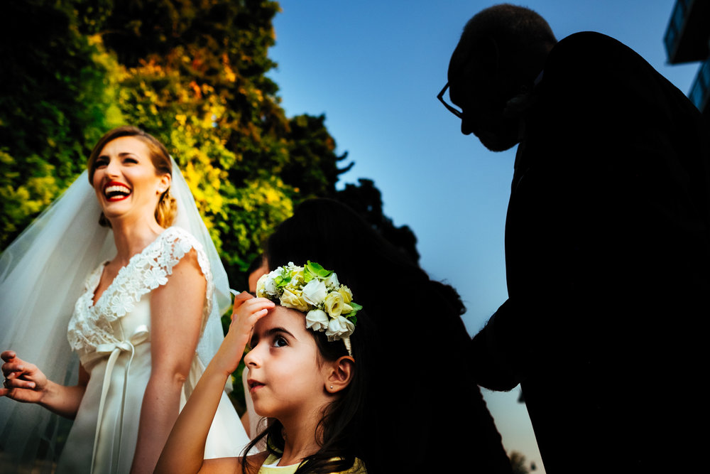 wedding-in-SYRACUSE-30.jpg