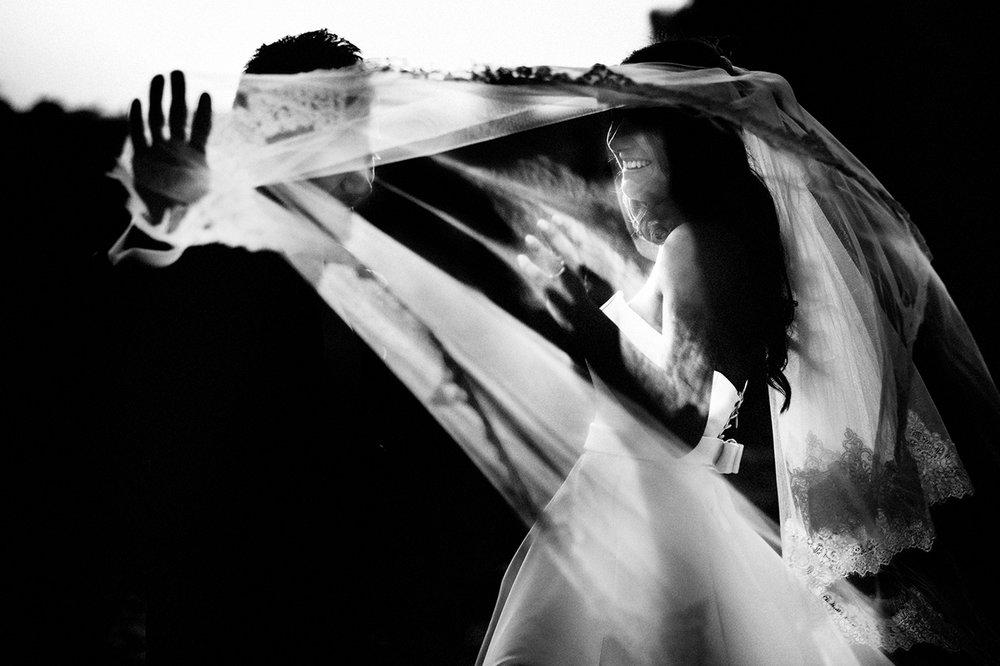 miglior-fotografo-matrimonio-catania.jpg