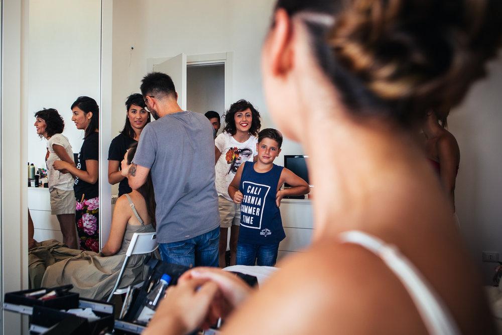 StudioFotograficodimatrimonio-Catania-Enkant-5.jpg