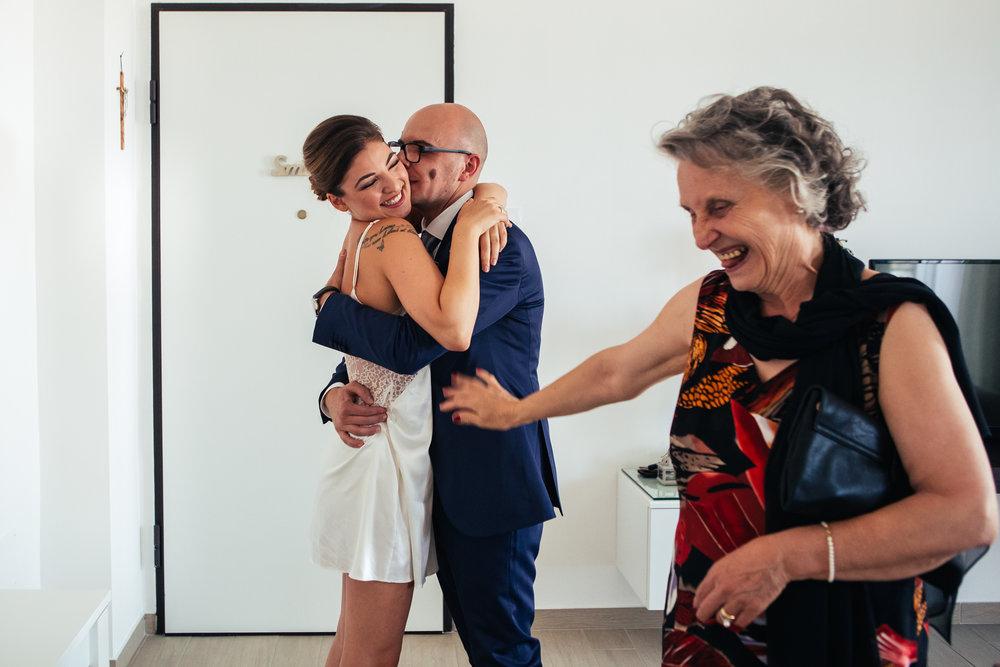 StudioFotograficodimatrimonio-Catania-Enkant-9.jpg