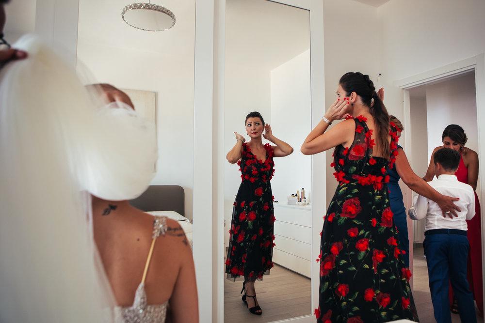 StudioFotograficodimatrimonio-Catania-Enkant-15.jpg