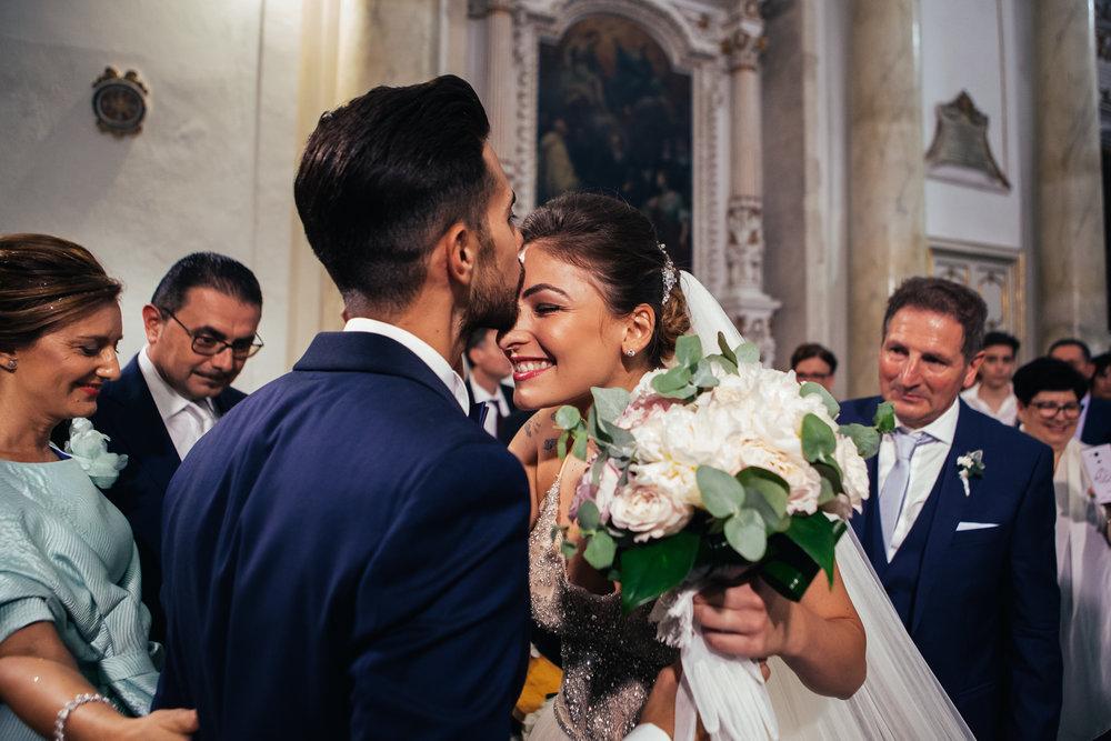 StudioFotograficodimatrimonio-Catania-Enkant-19.jpg
