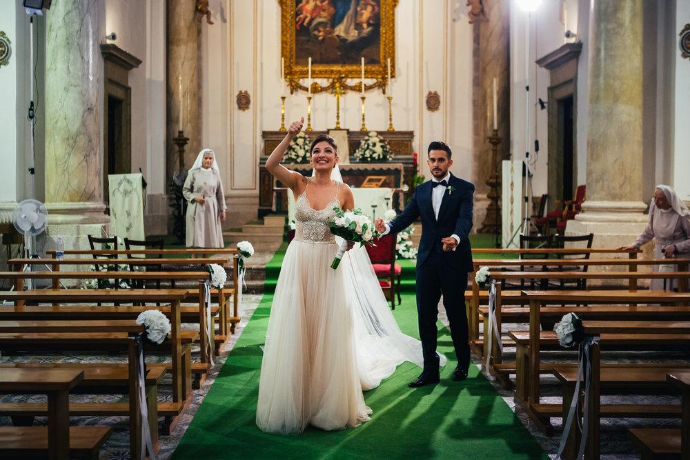 StudioFotograficodimatrimonio-Catania-Enkant-25.jpg