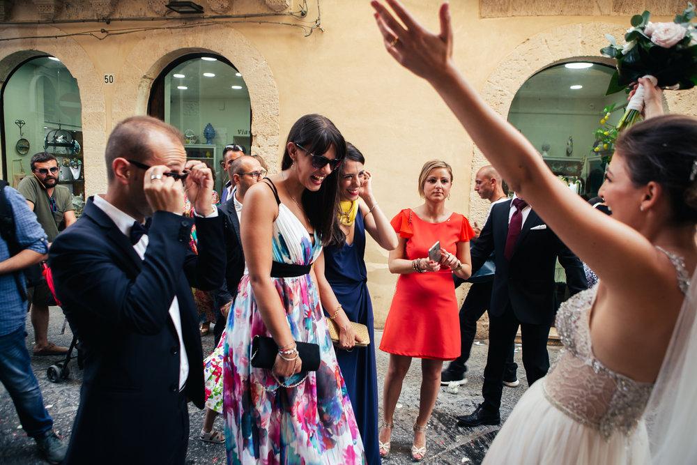 StudioFotograficodimatrimonio-Catania-Enkant-27.jpg