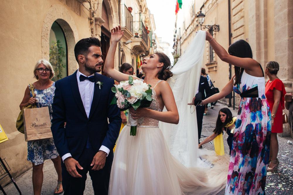 StudioFotograficodimatrimonio-Catania-Enkant-28.jpg