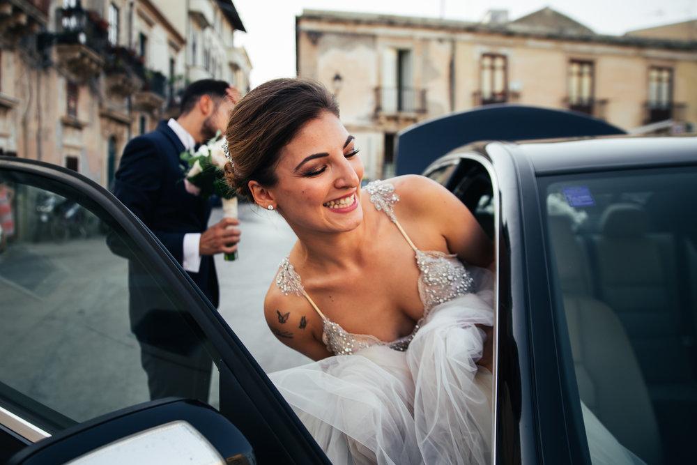 StudioFotograficodimatrimonio-Catania-Enkant-32.jpg