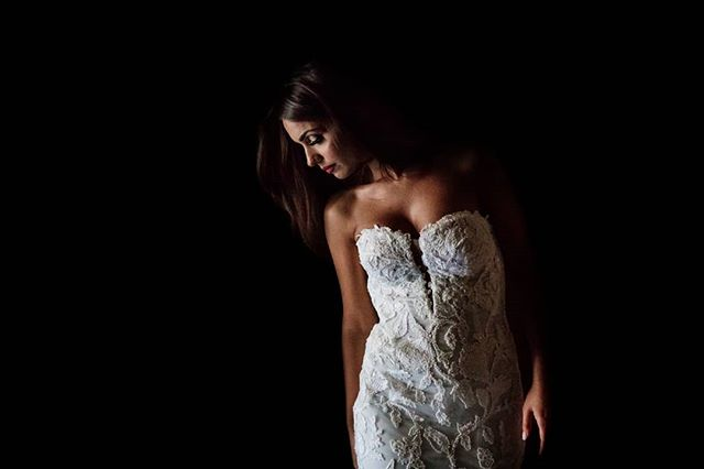 #fotografomatrimoniocatania #weddingtaormina #siciliawedding #reportage #girls #love #bride #bouquet #loveinsicily #weddingplannercatania #sposa2018 #futurasposa #weddinginsicily #weddingphotographer #fotografiasicilia #weddingreportage #weddingengagement #weddingluxury # #fotografomatrimoniosicilia #weddingplannersicily #weddingphotography #canonitalia