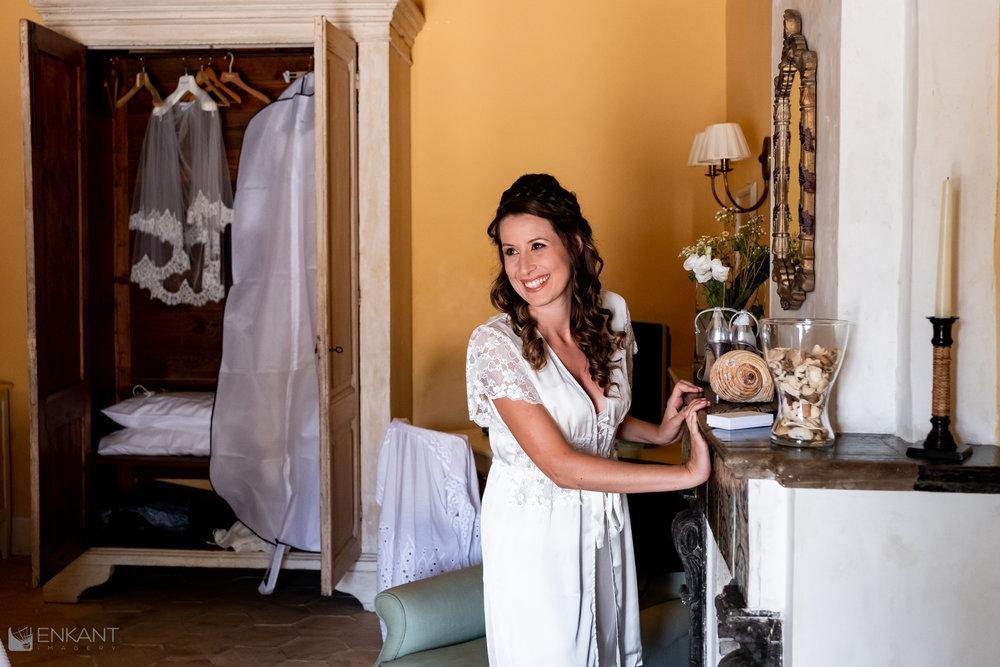 Fotografo matrimonio Sicilia - enkant Imagery-2.jpg