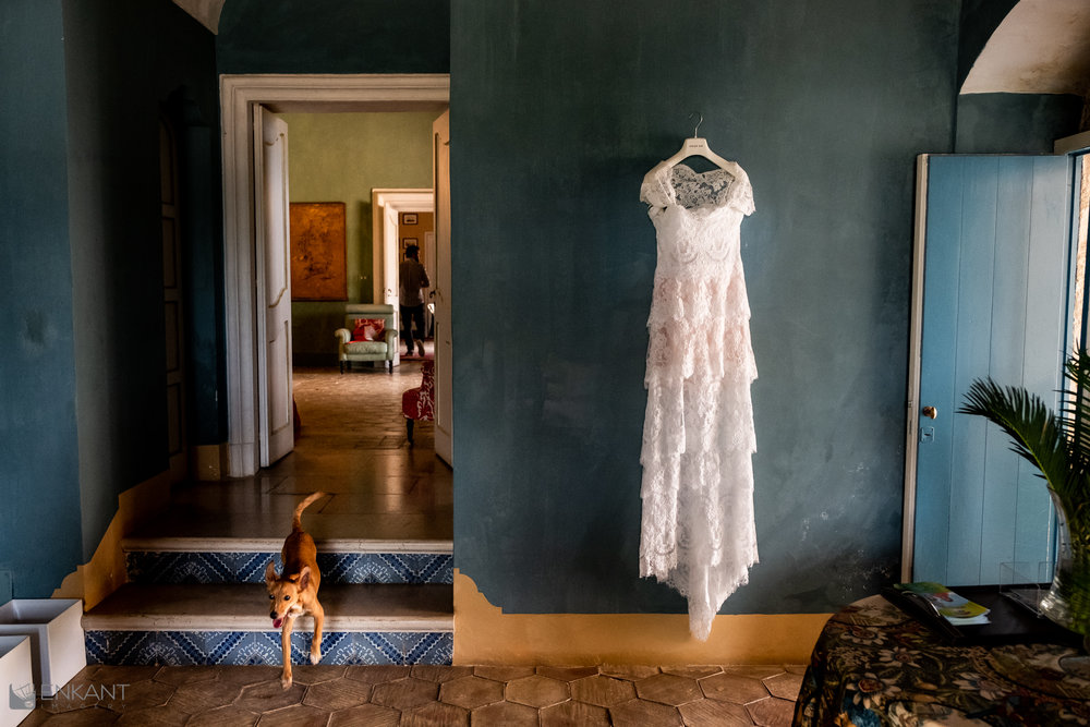 Fotografo matrimonio Sicilia - enkant Imagery-1.jpg