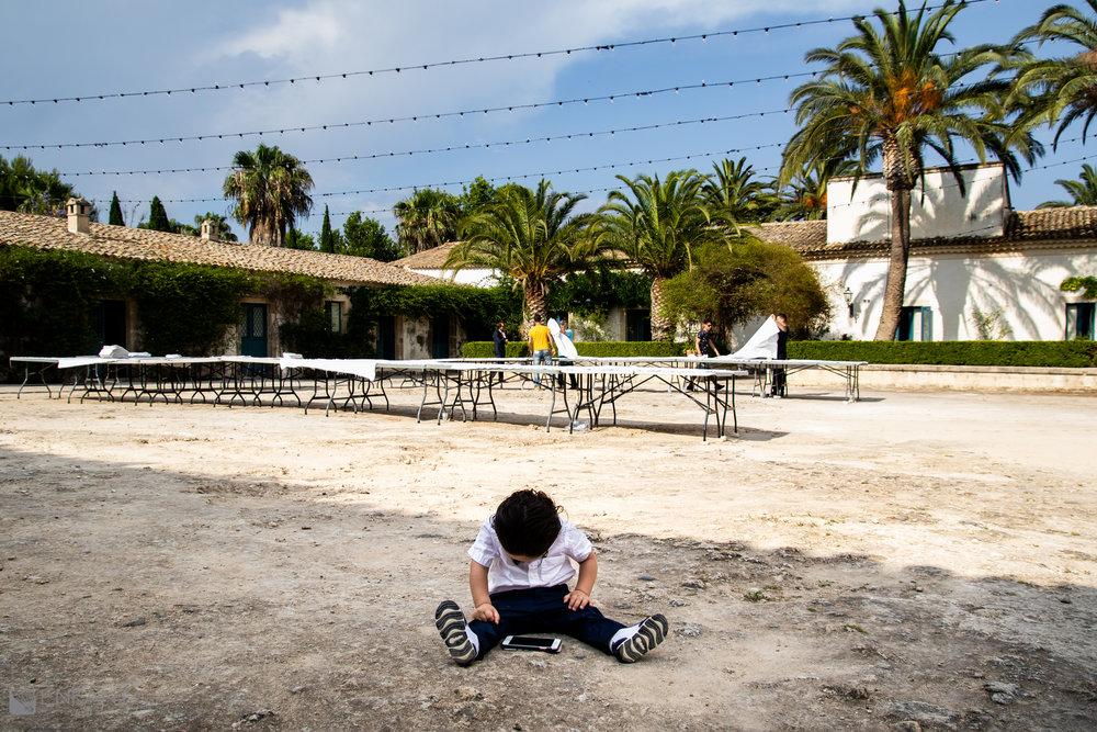 Fotografo matrimonio Sicilia - enkant Imagery-11.jpg