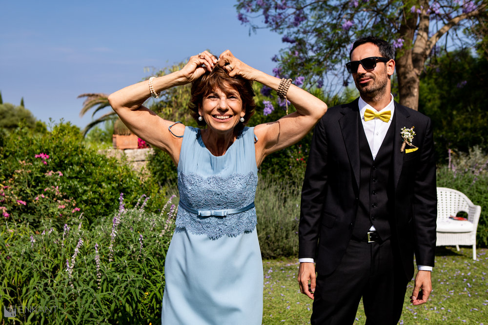 Fotografo matrimonio Sicilia - enkant Imagery-18.jpg