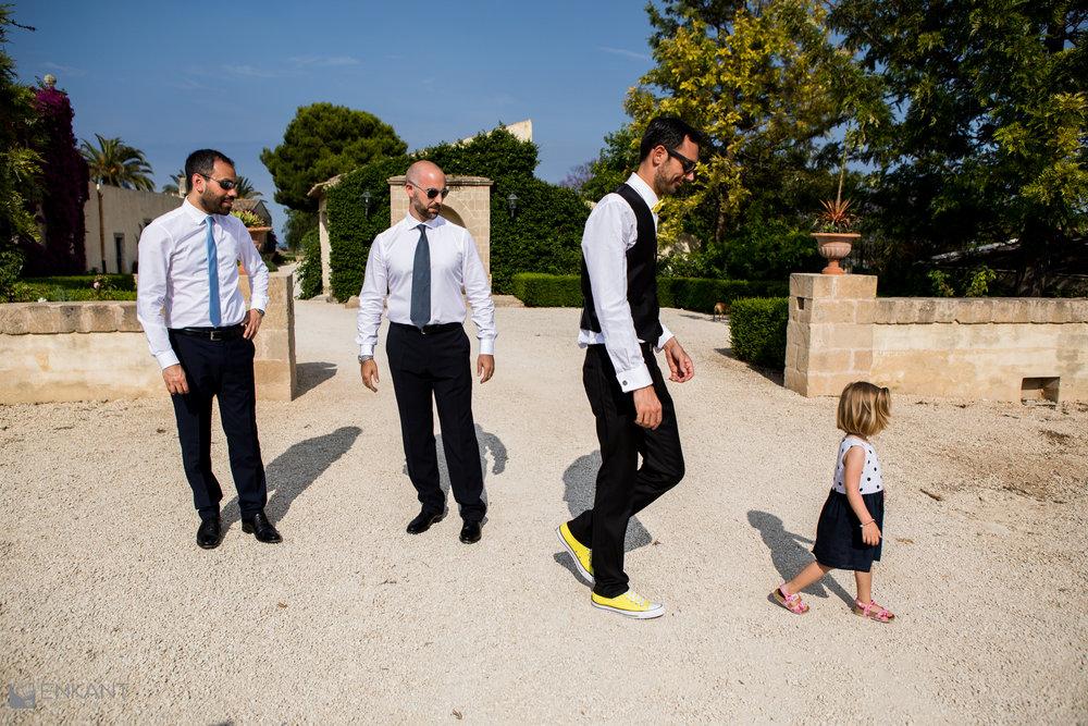 Fotografo matrimonio Sicilia - enkant Imagery-19.jpg
