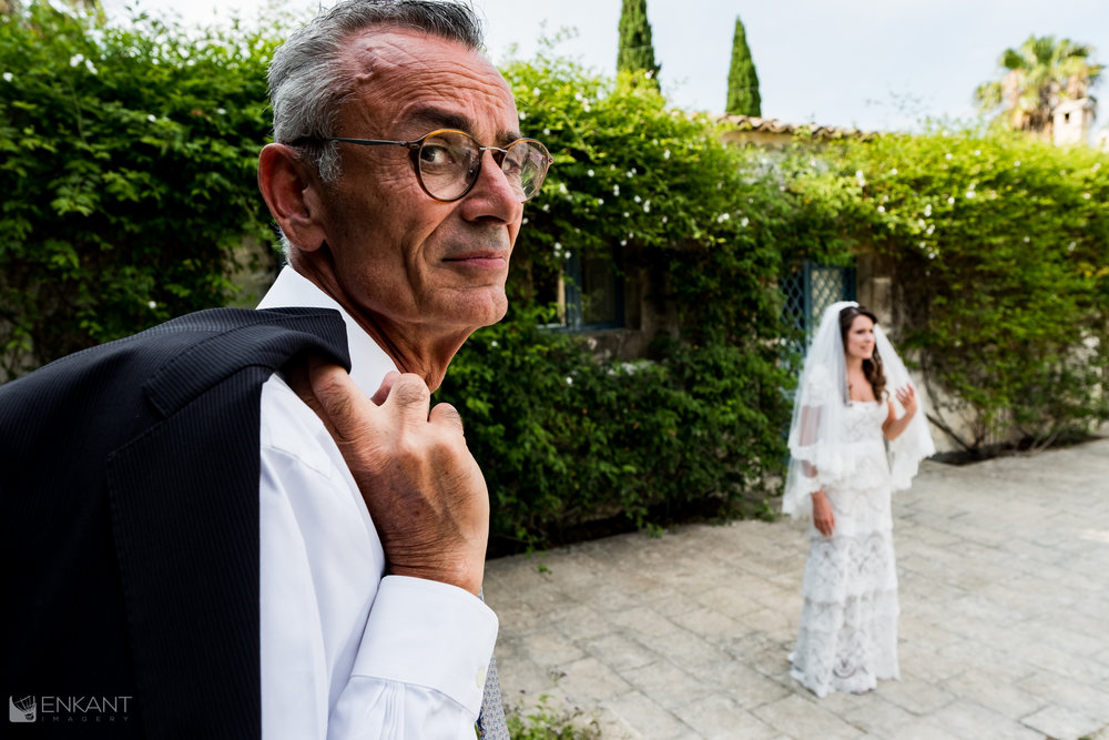 Fotografo matrimonio Sicilia - enkant Imagery-22.jpg