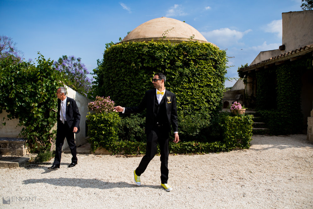 Fotografo matrimonio Sicilia - enkant Imagery-21.jpg