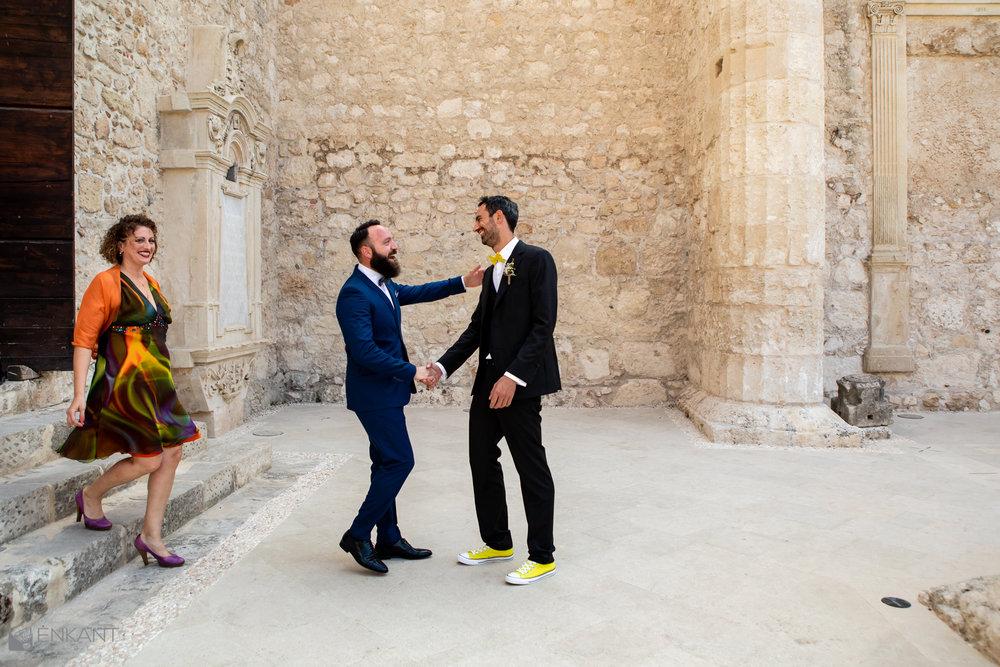 Fotografo matrimonio Sicilia - enkant Imagery-25.jpg