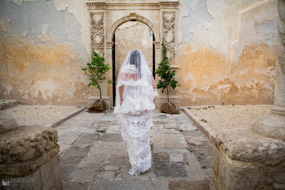 Fotografo matrimonio Sicilia - enkant Imagery-27.jpg