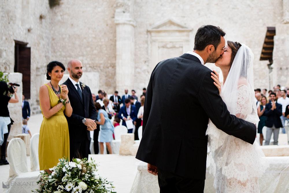 Fotografo matrimonio Sicilia - enkant Imagery-34.jpg