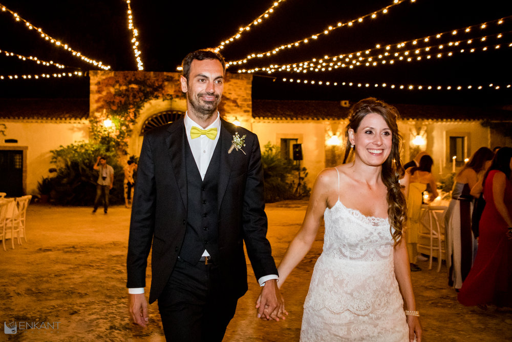 Fotografo matrimonio Sicilia - enkant Imagery-41.jpg