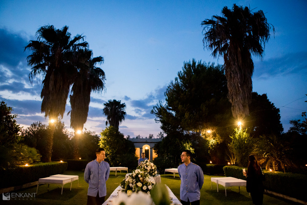 Fotografo matrimonio Sicilia - enkant Imagery-42.jpg