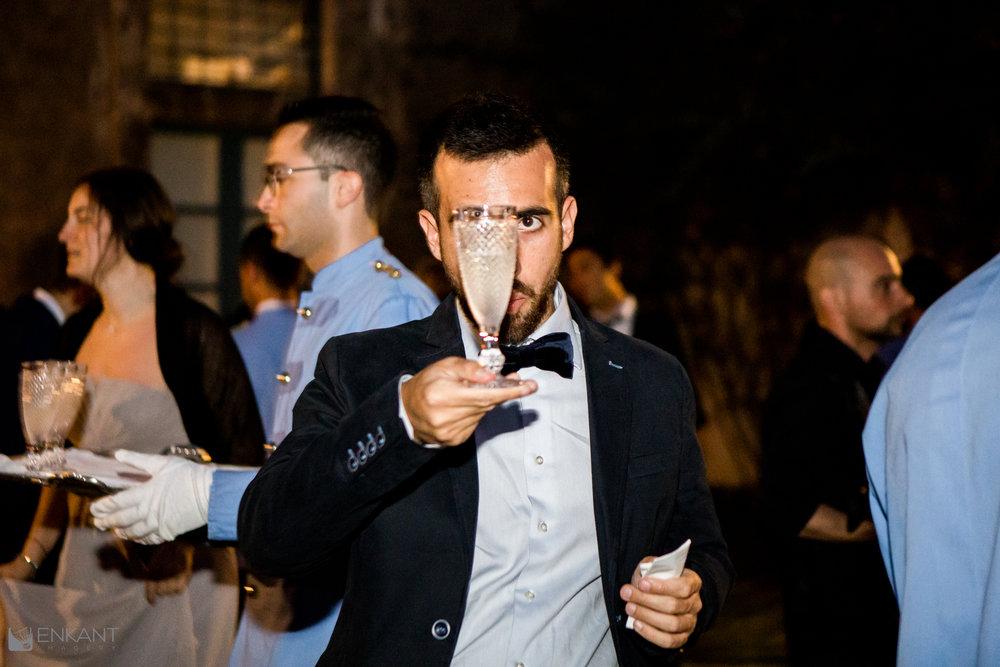 Fotografo matrimonio Sicilia - enkant Imagery-43.jpg