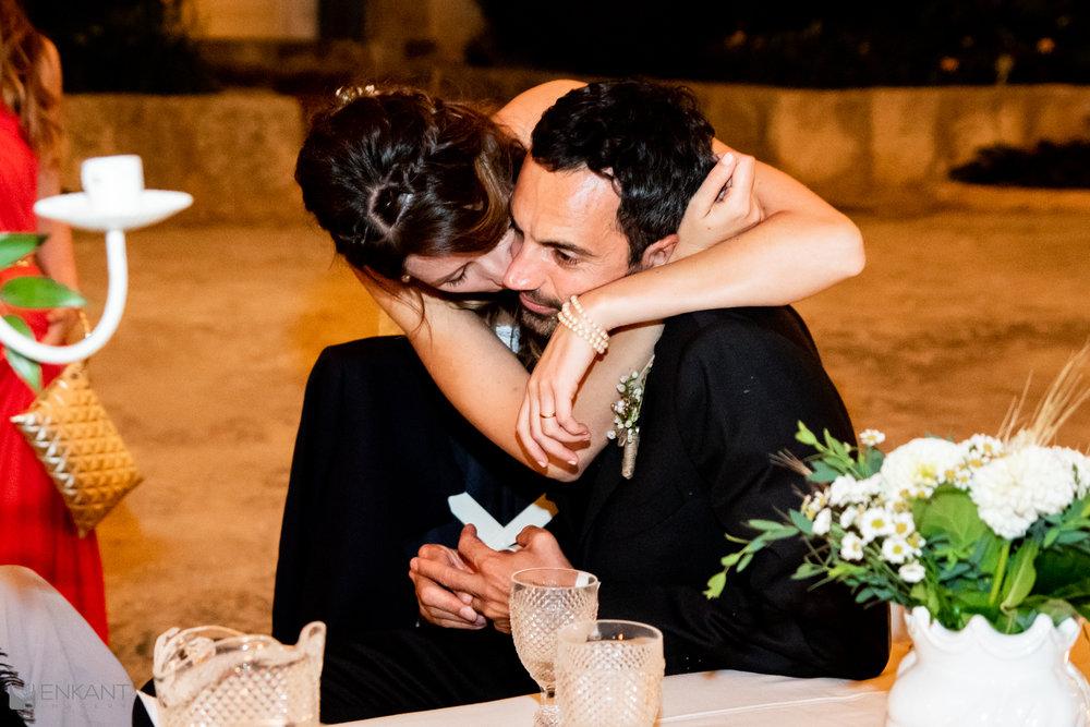Fotografo matrimonio Sicilia - enkant Imagery-45.jpg