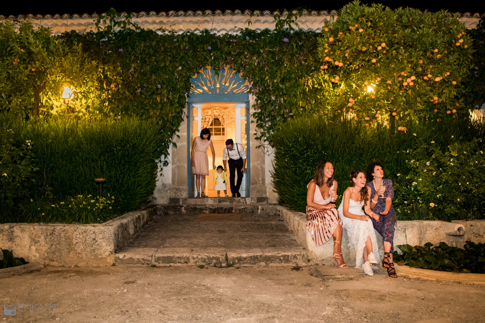 Fotografo matrimonio Sicilia - enkant Imagery-46.jpg