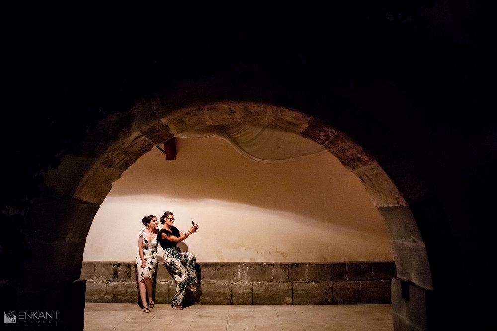 Fotografo matrimonio Sicilia - enkant Imagery-48.jpg
