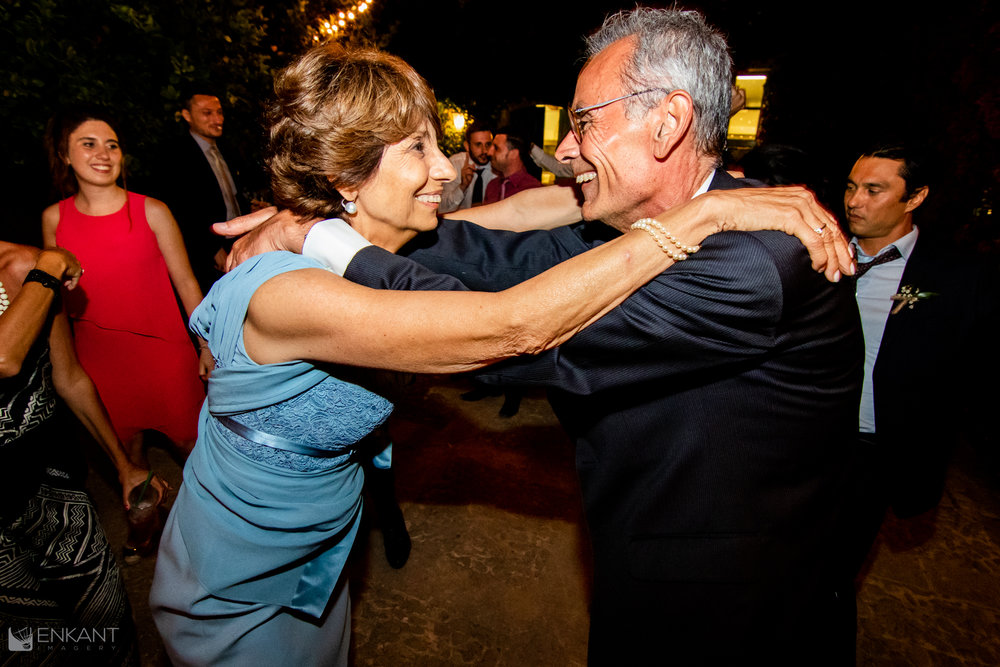 Fotografo matrimonio Sicilia - enkant Imagery-54.jpg