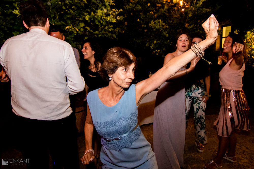 Fotografo matrimonio Sicilia - enkant Imagery-57.jpg