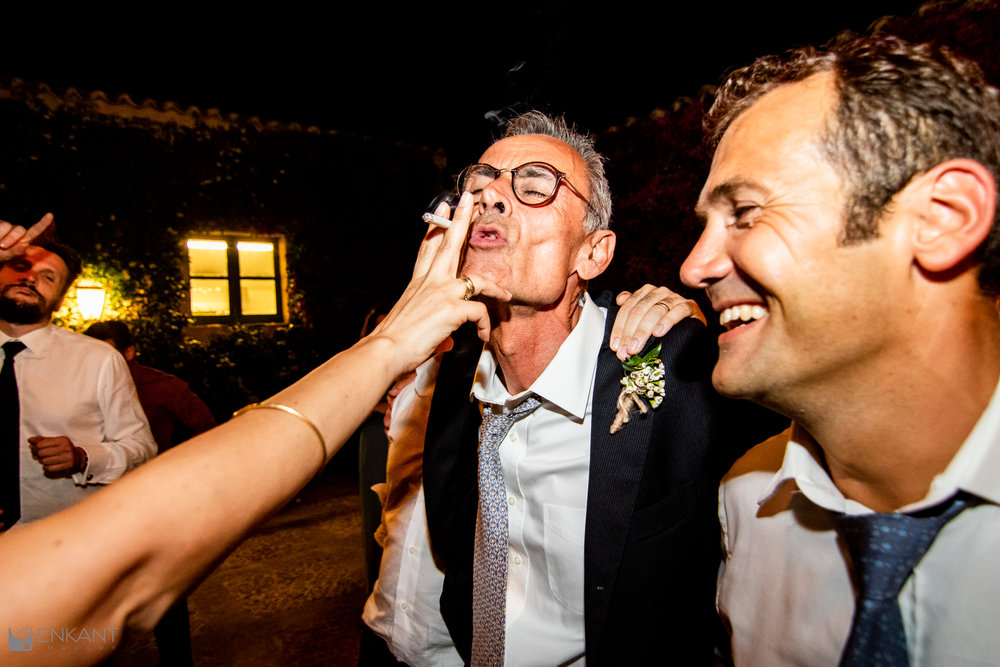 Fotografo matrimonio Sicilia - enkant Imagery-59.jpg