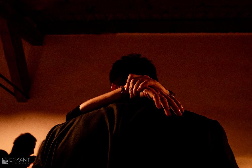 Fotografo matrimonio Sicilia - enkant Imagery-61.jpg