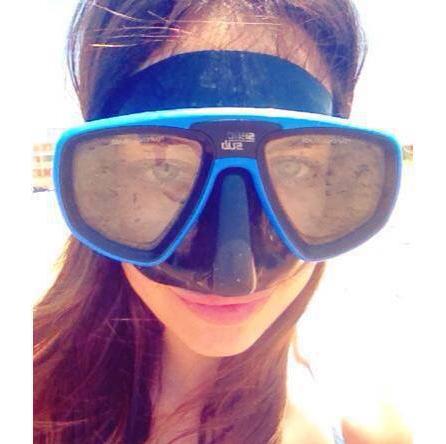 Francesca Faraci  Social Media Manager.     Cosa mi piace: Mangiare i bordi di ogni cosa, scalare le montagne, camminare per ore, svegliarmi la mattina e guardare il mare, Instagram!     Cosa non mi piace: Addormentarmi in luogo pubblico e risvegliarmi con la bocca aperta, la granita perché mi congela i denti.