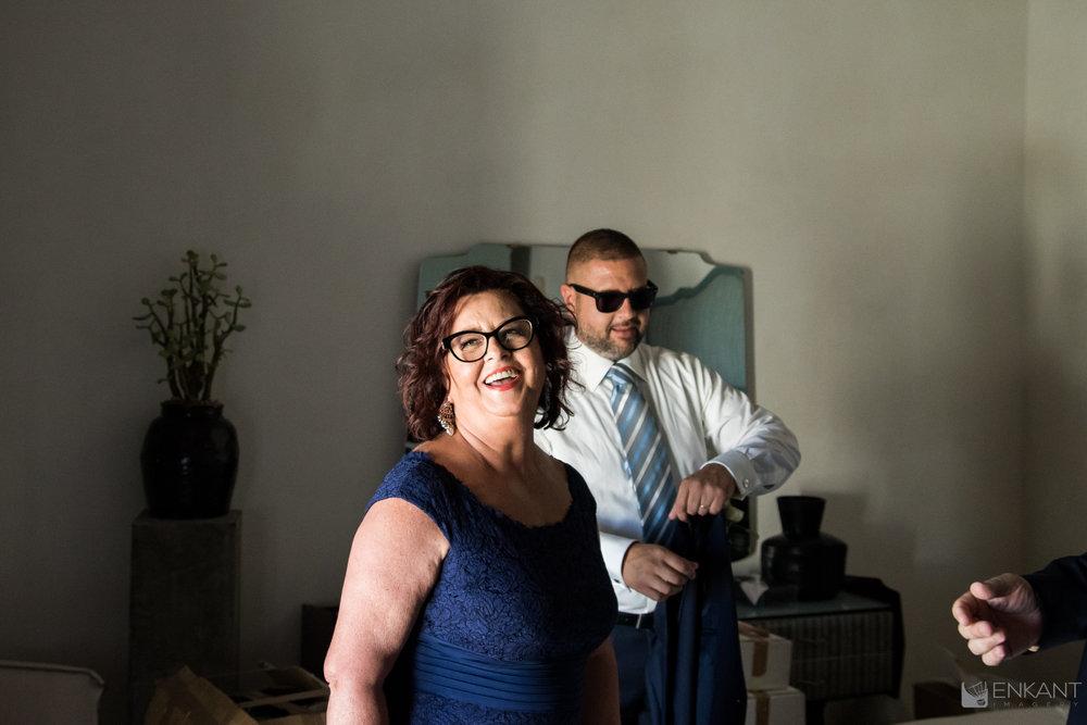 foto-matrimonio-enkant-noto-dimoradellebalze-9.jpg