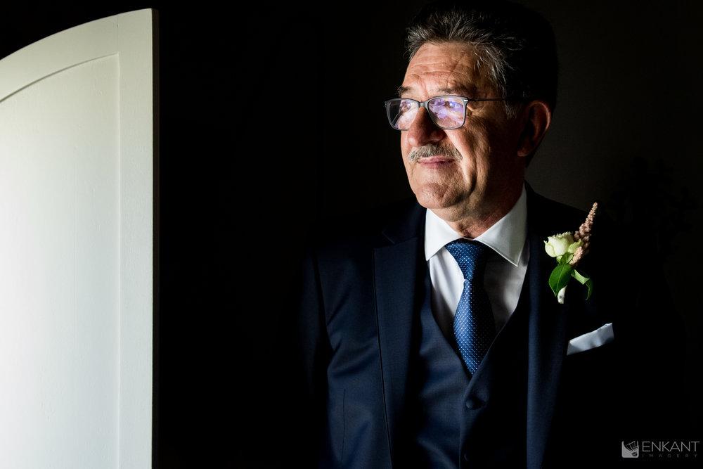 foto-matrimonio-enkant-noto-dimoradellebalze-15.jpg