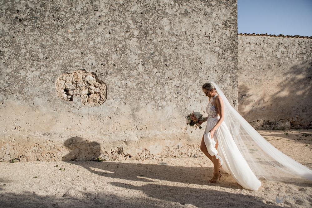 foto-matrimonio-enkant-noto-dimoradellebalze-22.jpg