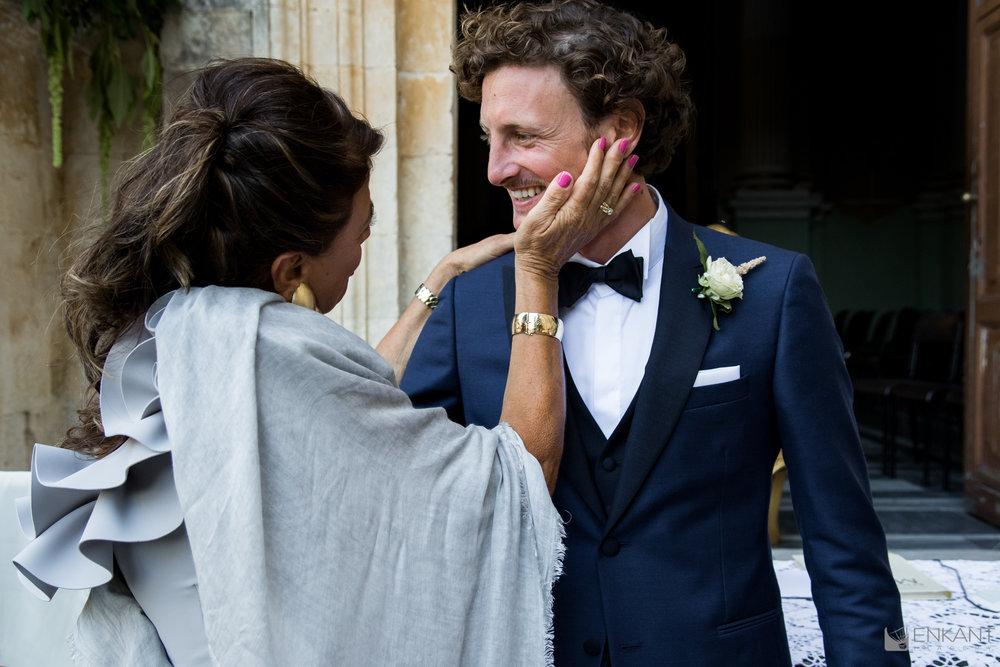foto-matrimonio-enkant-noto-dimoradellebalze-27.jpg