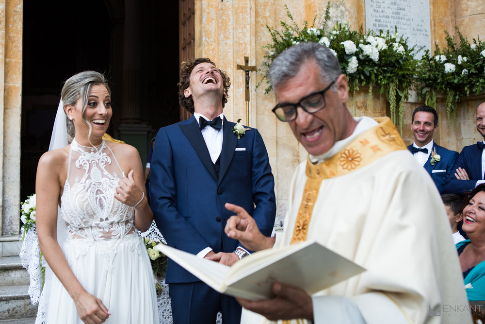 foto-matrimonio-enkant-noto-dimoradellebalze-33.jpg