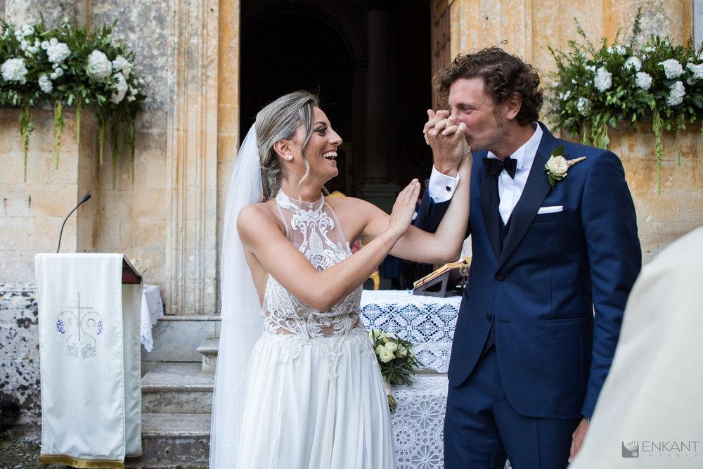 foto-matrimonio-enkant-noto-dimoradellebalze-36.jpg